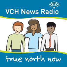 True-North-Radio-v2